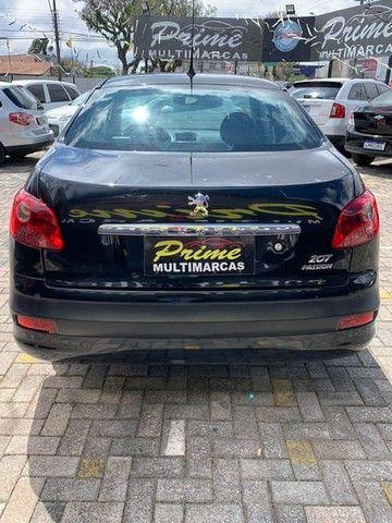 Peugeot 207 PASSION XR - Foto 6