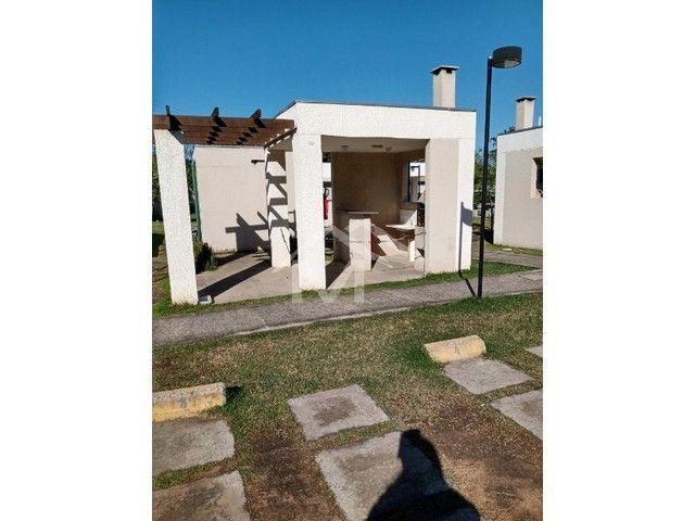 CANOAS - Apartamento Padrão - MATO GRANDE - Foto 2