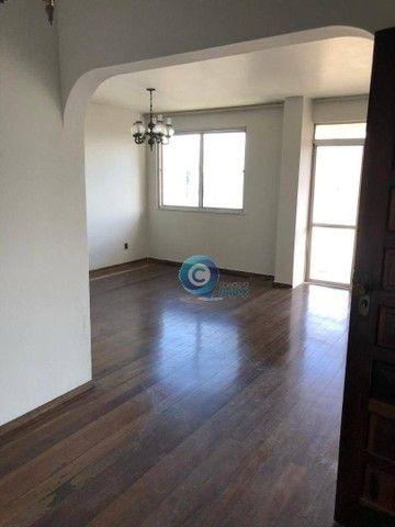 Salvador - Apartamento Padrão - Ondina - Foto 2