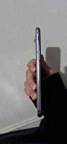 IPhone 6 para retirada de peças  - Foto 4