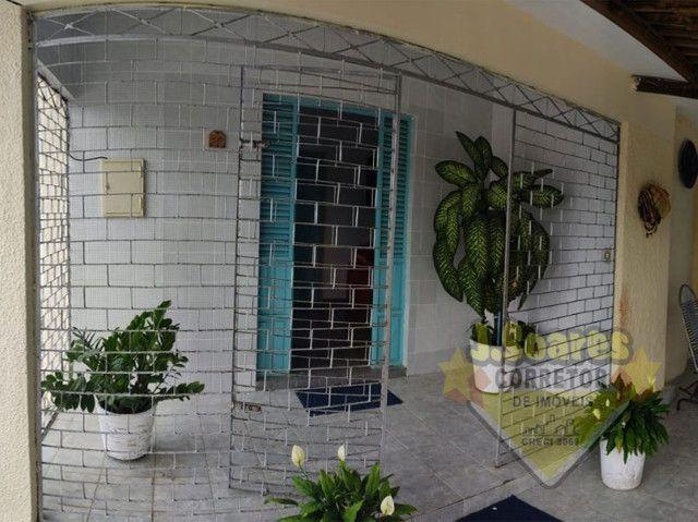 Castelo Branco, Esquina, 3 qts, st, piscina, 400.000, Venda, Casa, João Pessoa - Foto 15