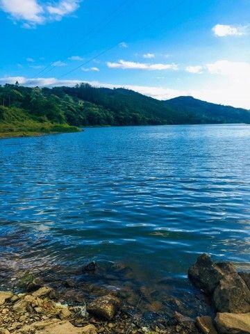 AF- Adquira seu terreno no mais novo empreendimento de Piracaia - Foto 4