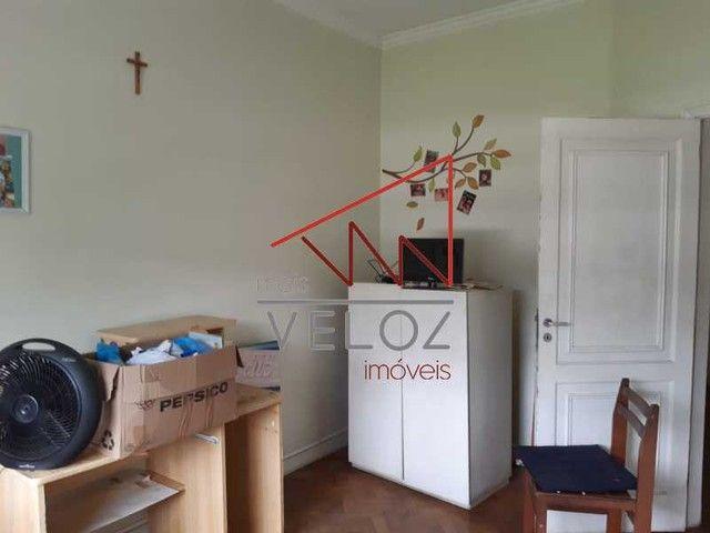 Apartamento à venda com 3 dormitórios em Laranjeiras, Rio de janeiro cod:LAAP31176 - Foto 5