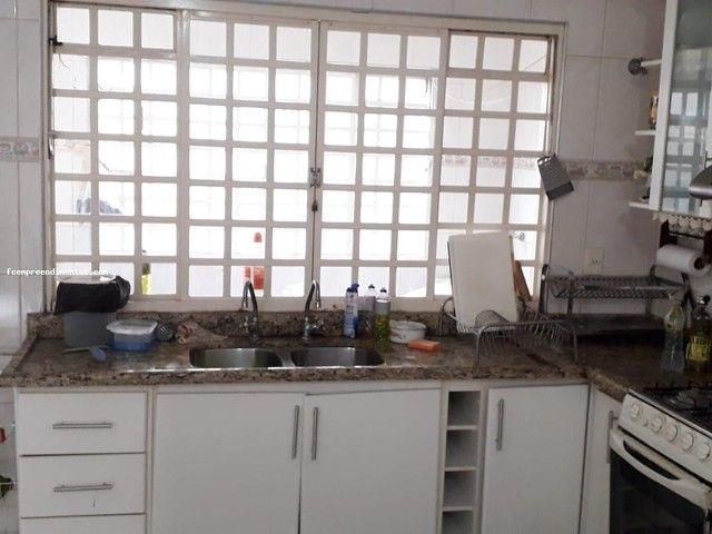 Casa para Venda em Limeira, Parque Egisto Ragazzo, 3 dormitórios, 2 banheiros, 2 vagas - Foto 16
