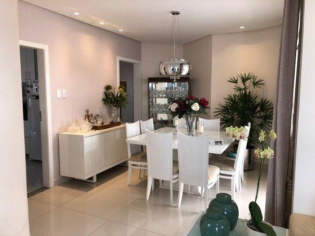 Maravilhosa Casa 04 quartos I Eco Vilas - Foto 9