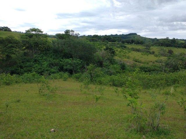 Sítio, Chácara a Venda em Porangaba e Região 48.400 m², 2 Alqueres, Zona Rural - Porangaba - Foto 10