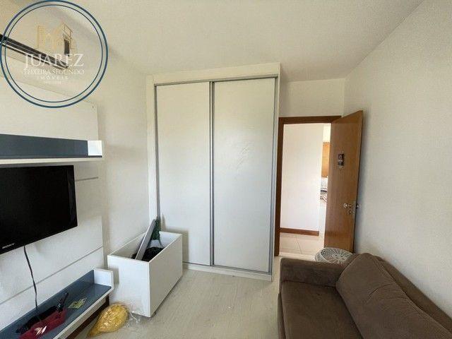 Apartamento 2/4 na Colina A em Patamares pronto para morar Oportunidade com 2 vagas soltas - Foto 12
