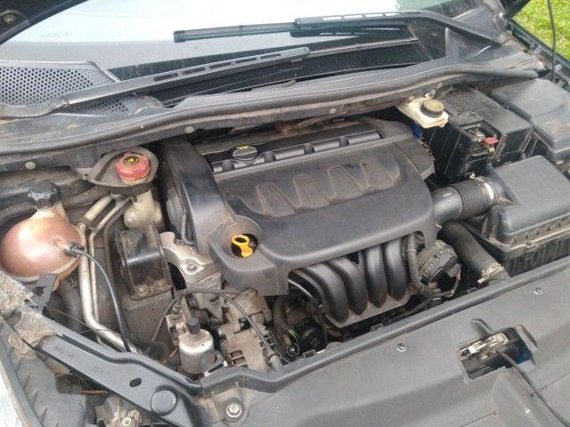 Carro C4 Hatch  - Foto 2