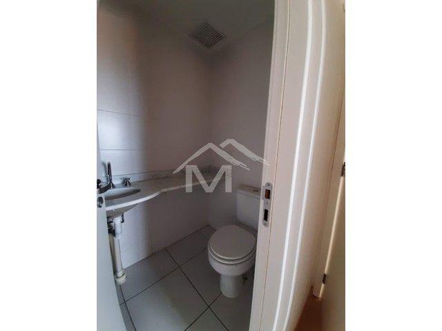 - Apartamento Padrão - - Foto 12