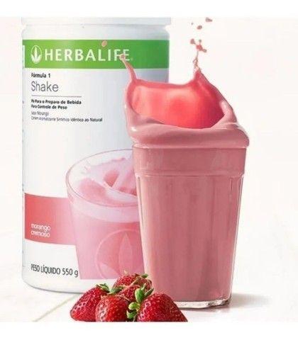 Shake Herbalife  - Foto 3
