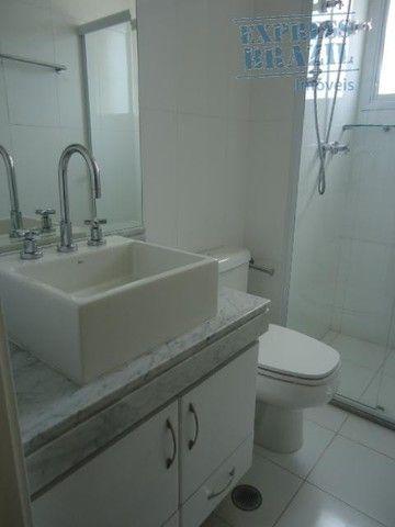 Apartamento residencial para locação, Alto Padrão - Vila Clementino, São Paulo. - Foto 17