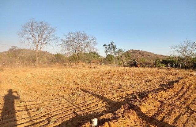 Lote de chácara área de lazer terreno sítio Caruaru - Foto 5