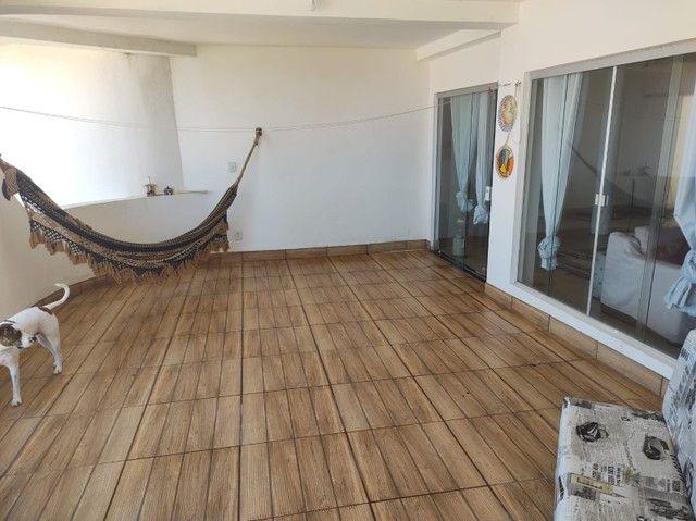 Apartamento Itapuã, 1/4 Sendo Suíte, Garagem! - Foto 4