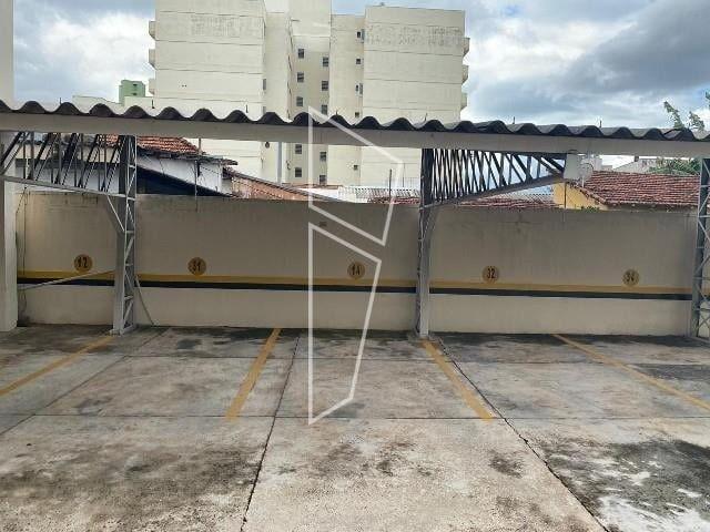 Aluga se Apartamento no Bairro Centro - Foto 7