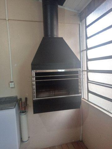 Alugo direto Apartamento Canoas - Foto 5