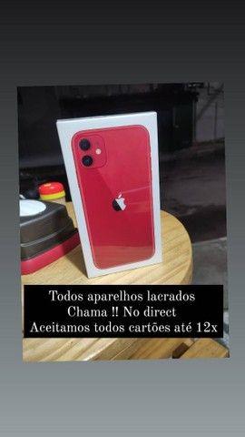 iPhone 11 64!!