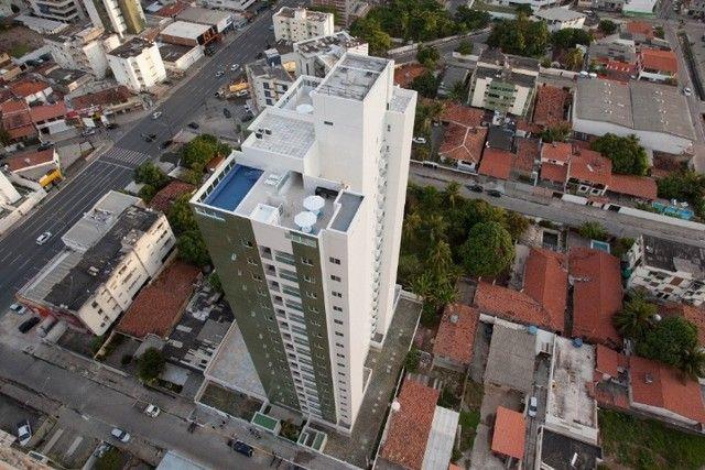 (EA)Apartamento em piedade com 2 ou 3 quartos/Ed. Bosque dos Guararapes-Oportunidade!! - Foto 20