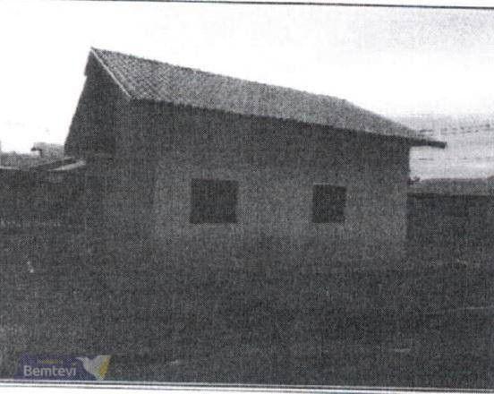 Casa à venda, 65 m² por R$ 60.407,80 - Lot Sonho Meu - Francisco Alves/PR