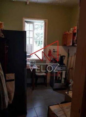 Casa à venda com 3 dormitórios em Santa teresa, Rio de janeiro cod:LACA30044 - Foto 11