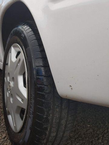 Corsa Sedan Classic Life 1.0 flex - Foto 6