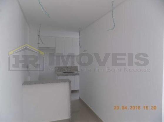 Apartamento para Locação em Teresina, JÓQUEI, 2 dormitórios, 1 suíte, 1 banheiro, 1 vaga - Foto 4