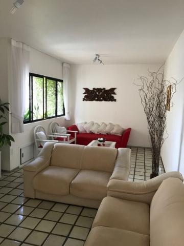 Excelente apartamento no Bairro de Rosarinho