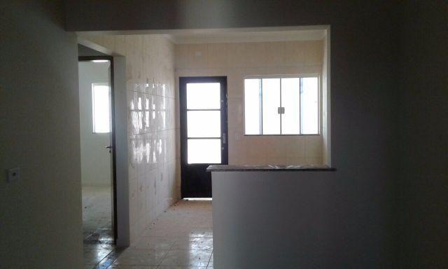 JD Ouro Verde III - 3 quartos - McMv - Sarandi - Foto 3