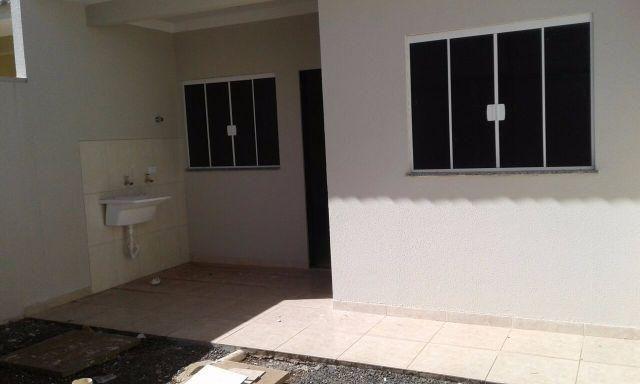 JD Ouro Verde III - 3 quartos - McMv - Sarandi - Foto 10