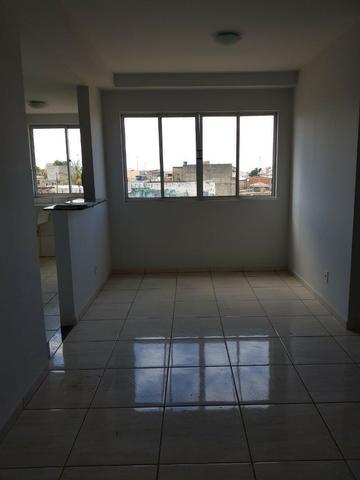 Urgente ?Apartamento de 02 quartos na QR 305 Samambaia Sul - Somente A vista!!!