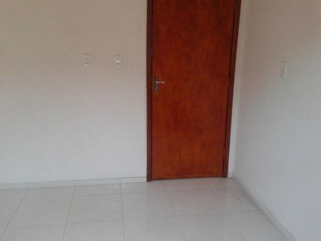 Apartamento - Caucaia - Icarai - CE - Ótimo
