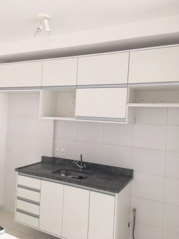 Apartamento com 3 quartos sendo 1 Suíte Condomínio Reserva das Praias Ponta Negra