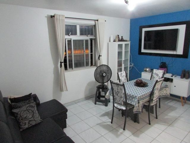 Apartamento 2/4 - Brotas - Oportunidade!