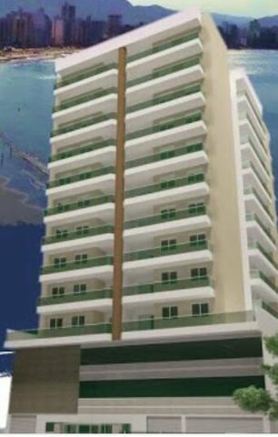Apartamento praia do morro. terceira rua da praia (parcelamento direto com o proprietário)