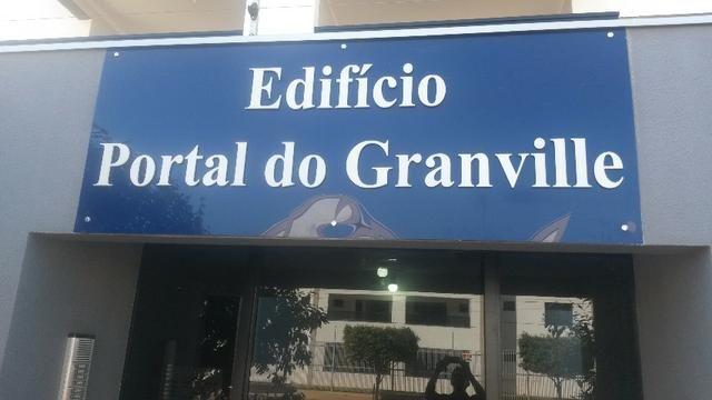 Excelente Apartamento Novo, Localizado em uma das Regiões que Mais Cresce em Rondonópolis