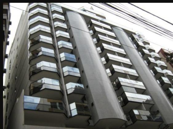 Apartamento 2 quartos em Guarapari vende-se. Vista para o mar. Ed VillaResidence. Venda