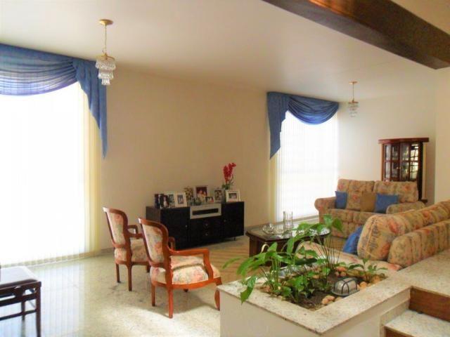 Casa 5 quartos no Bandeirantes à venda - cod: 216758
