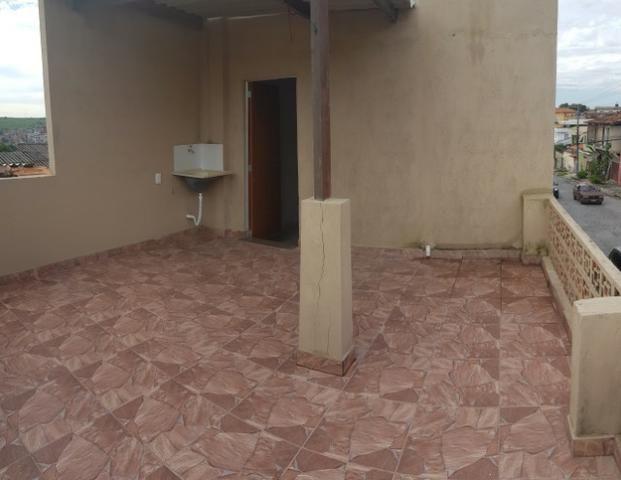 Casa 2 quartos com varanda Cód 673396 - Foto 18