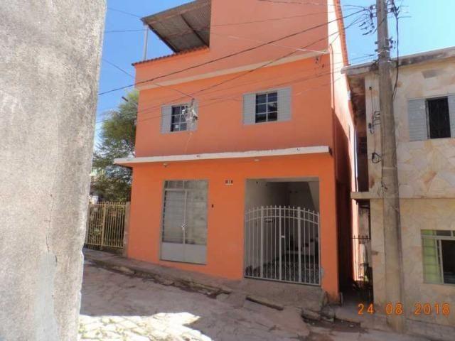 Ótima casa na região central com 192,98 m² de construção cod 51 - Foto 16