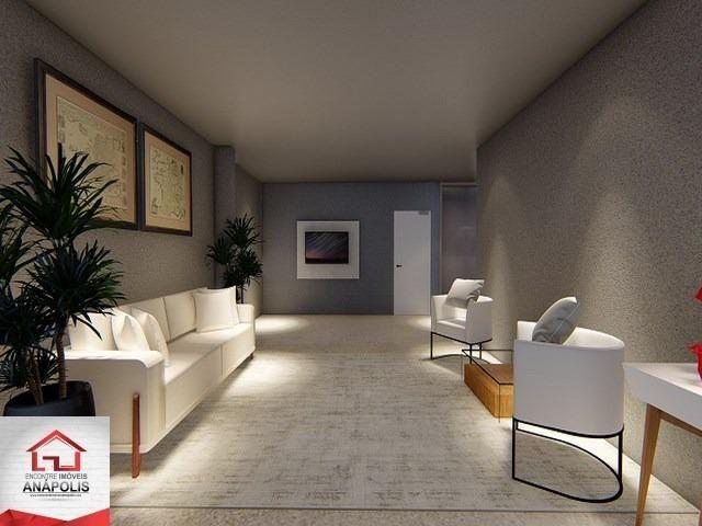 Residencial Zurique / Lançamento / Maracananzinho / Anápolis - Foto 6