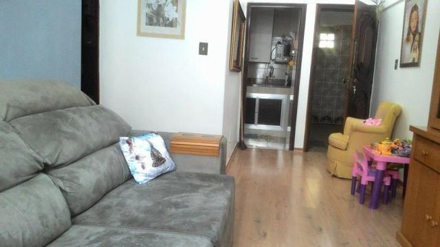 Rua Vilela Tavares Excelente Apartamento 2 Quartos 60m² JBM212816