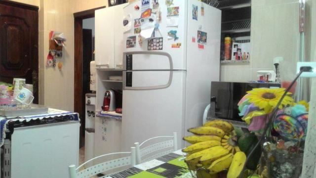 Rua Vilela Tavares Excelente Apartamento 2 Quartos 60m² JBM212816 - Foto 18