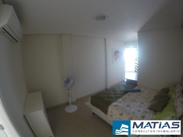 Apartamento à venda no Centro Guarapari-ES - Foto 17
