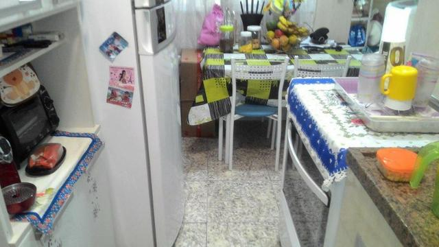 Rua Vilela Tavares Excelente Apartamento 2 Quartos 60m² JBM212816 - Foto 8