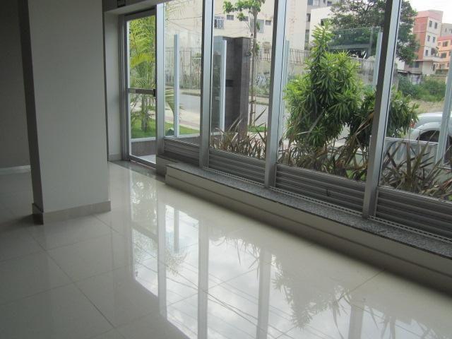 Apartamento à venda com 2 dormitórios em Nova suíssa, Belo horizonte cod:2088 - Foto 4