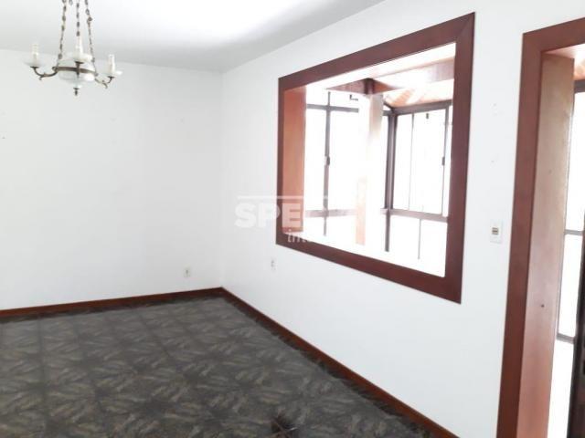 Casa à venda com 5 dormitórios em Canto, Florianópolis cod:CA001164 - Foto 10