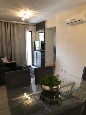 Apartamento à venda com 2 dormitórios em Itacorubi, Florianópolis cod:28513 - Foto 12