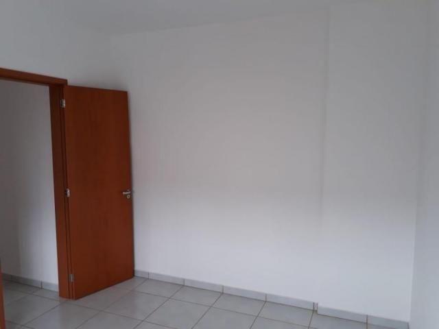Apartamento para alugar com 2 dormitórios em Vila maria luiza, Ribeirão preto cod:13407 - Foto 11