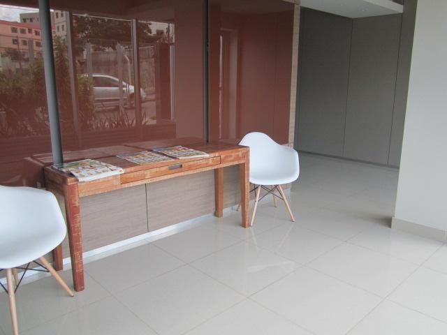 Apartamento à venda com 2 dormitórios em Nova suíssa, Belo horizonte cod:2088 - Foto 3