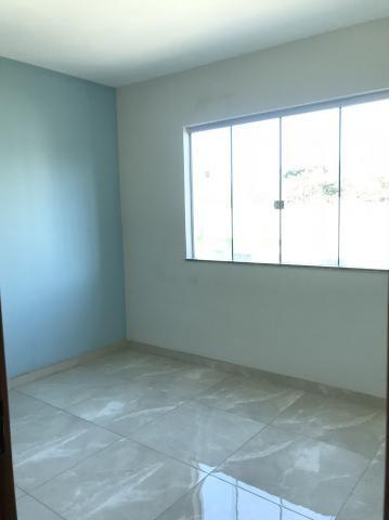 Cobertura à venda com 3 dormitórios em Oscar correa, Conselheiro lafaiete cod:342 - Foto 7