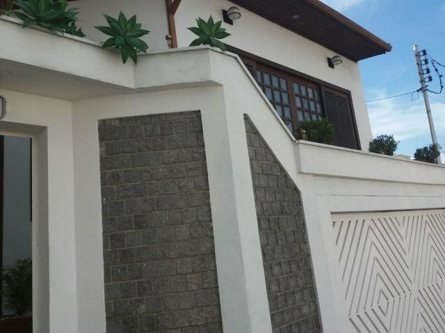 Casa em Ipatinga, B. Cariru, 2 vgs, 4 qtos/suíte, 240 m², Área gourmet. Valor 760 mil - Foto 2